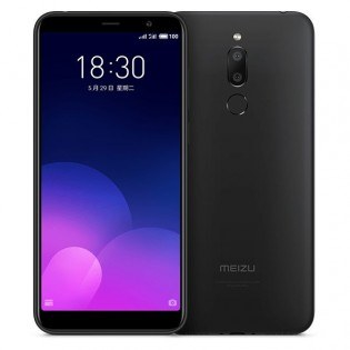Meizu M6T Price And Specification