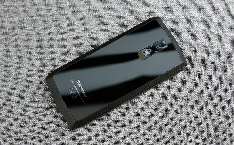 Blackview P10000 Pro Review