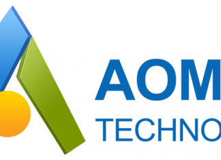 AOMEI Partition Assistant Review