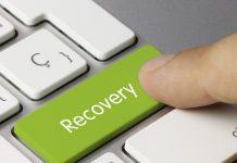 data recovery tools