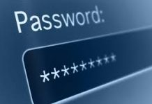 Good Password Manager