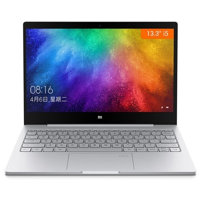 Xiaomi Mi Notebook Air 13.3 Laptop