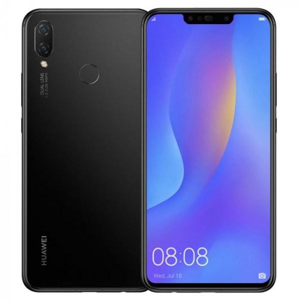 Huawei Nova 3i Smartphone Full Specification