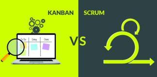Kanban-Vs-scrum