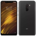 Xiaomi Pocophone F1 Specification