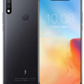 Xiaolajiao R15 Smartphone Full Specification