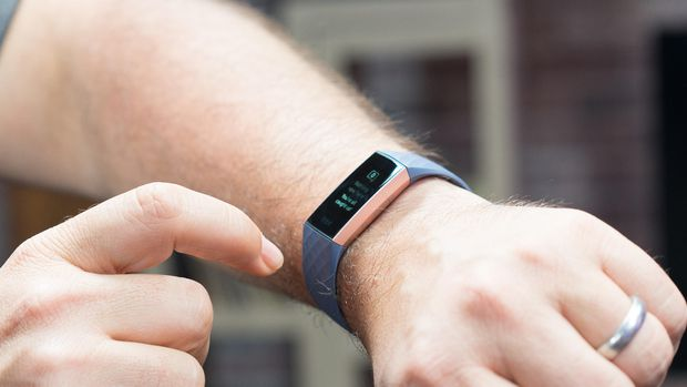 fitbit-charge-3 review