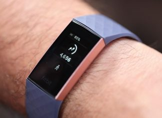 fitbit-charge 3