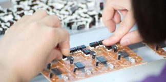 Circuit Schematic Software