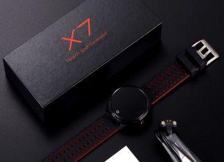 microwear x7 review