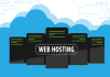 choose dedicated server hosting instead of shared hosting