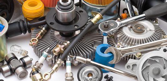 Honda Car Parts