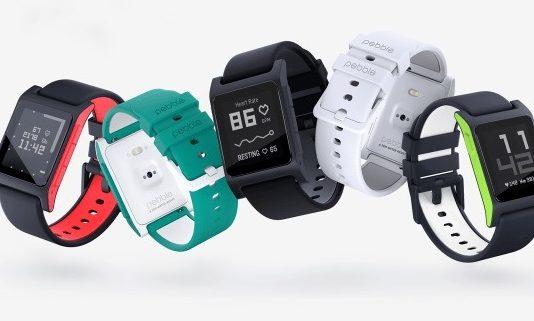 5 Best Smartwatches