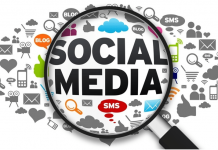 social media technosoups