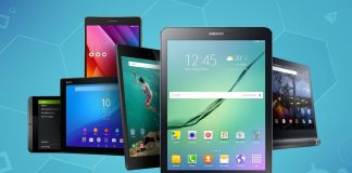 best-tablets-under 400 dollars