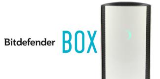 Bitdefender BOX 2 Review