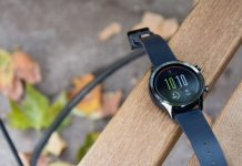mobvoi_ticwatch_c2 review