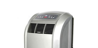 Portable Air Conditioner Buying Guide