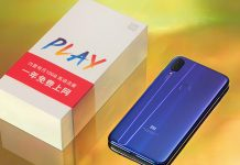 Xiaomi_Mi_Play review