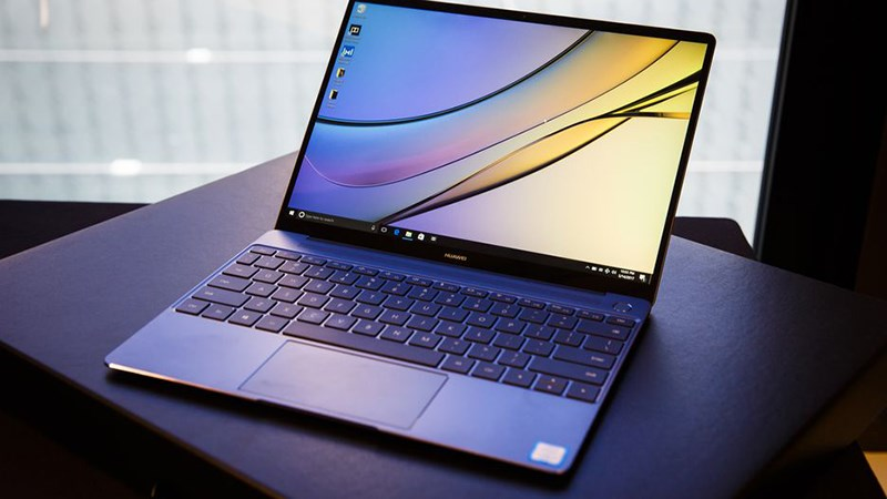 HUAWEI Honor MagicBook Laptop