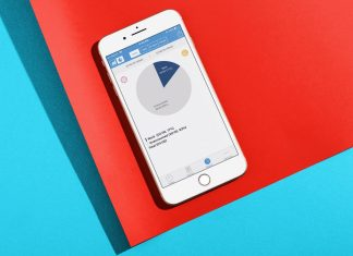 best-time-tracking-apps-for-android & ios
