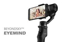 Beyondsky Eyemind Gimbal Review