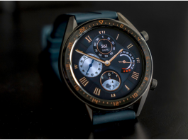 Huwaei Watch GT