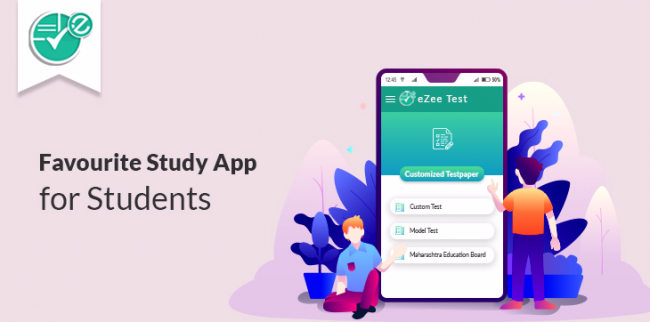 Study Apps for College Students