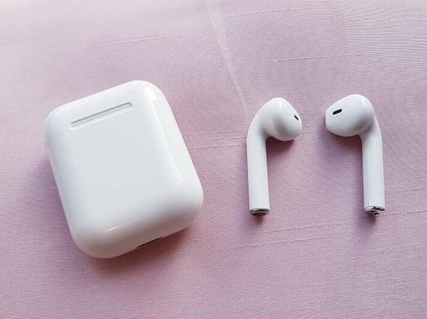 How Wireless Playbeatz Earbuds Work