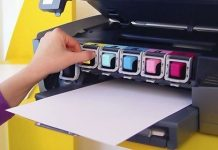 Printer-Ink-Cartridge