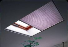 Skylight Coverings