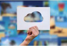 cloud tech