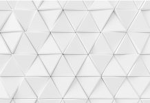 Technology with Tiling Industry