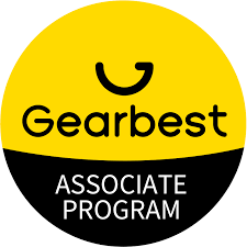 Gearbest Affiliate Program
