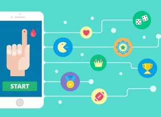 Gamification Apps