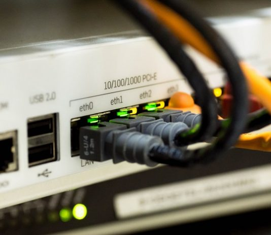 network-cable-ethernet-computer