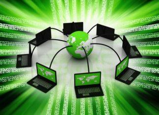 Green Web Hosting