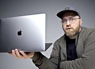 Mac Password Recover