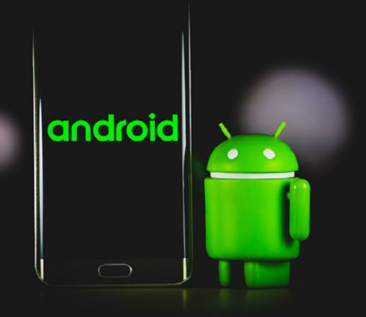 Android development services